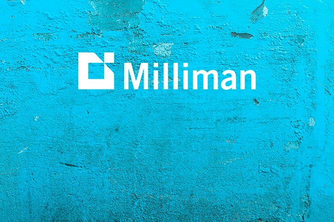 Milliman Ireland