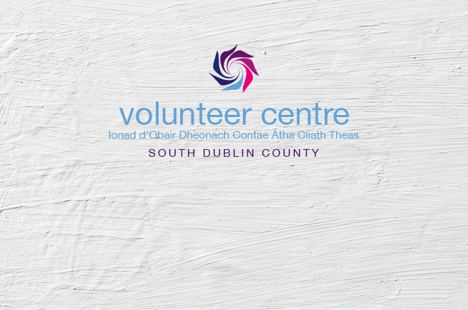 SDC Volunteer Centre