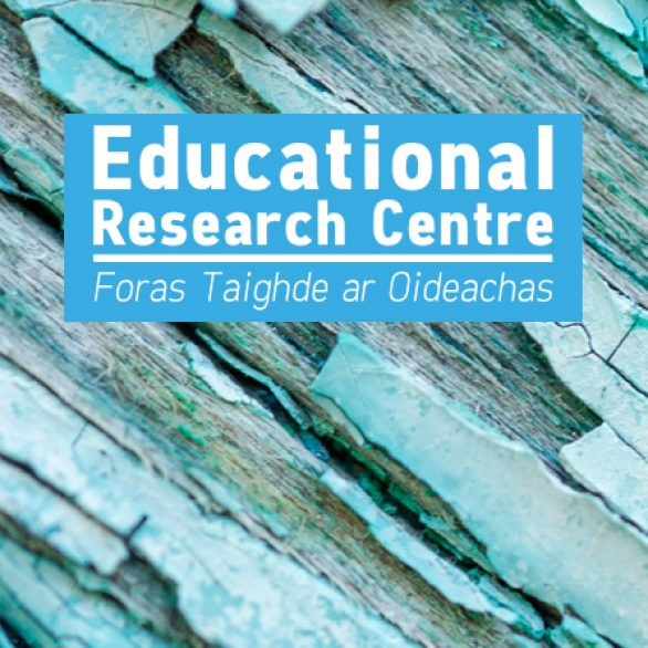 Education Research Centre