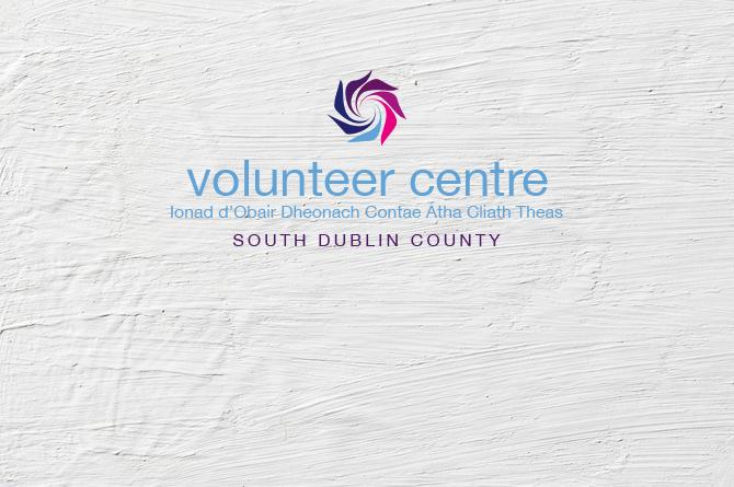 SDC Volunteer Centre